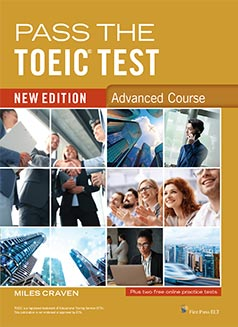 pass-the-toeic-test-cover-advanced