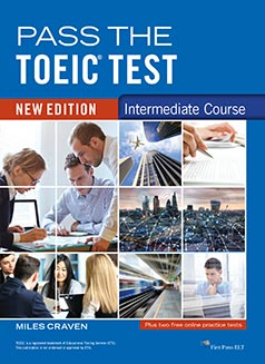 pass-the-toeic-test-cover-intermediate